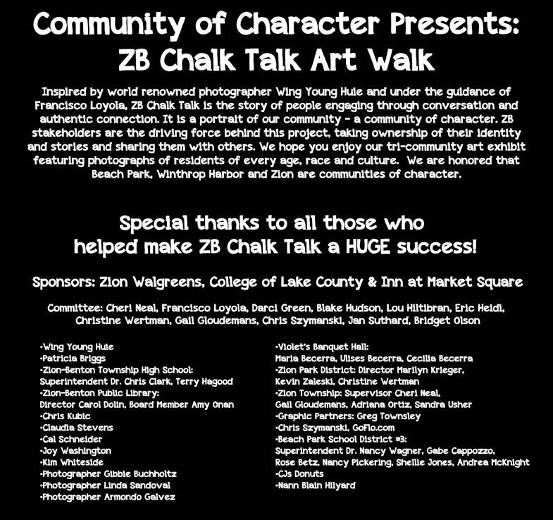 2016-zb-chalk-talk-poster1