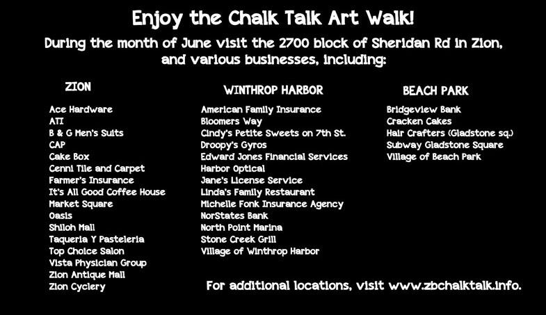 2016-zb-chalk-talk-poster2