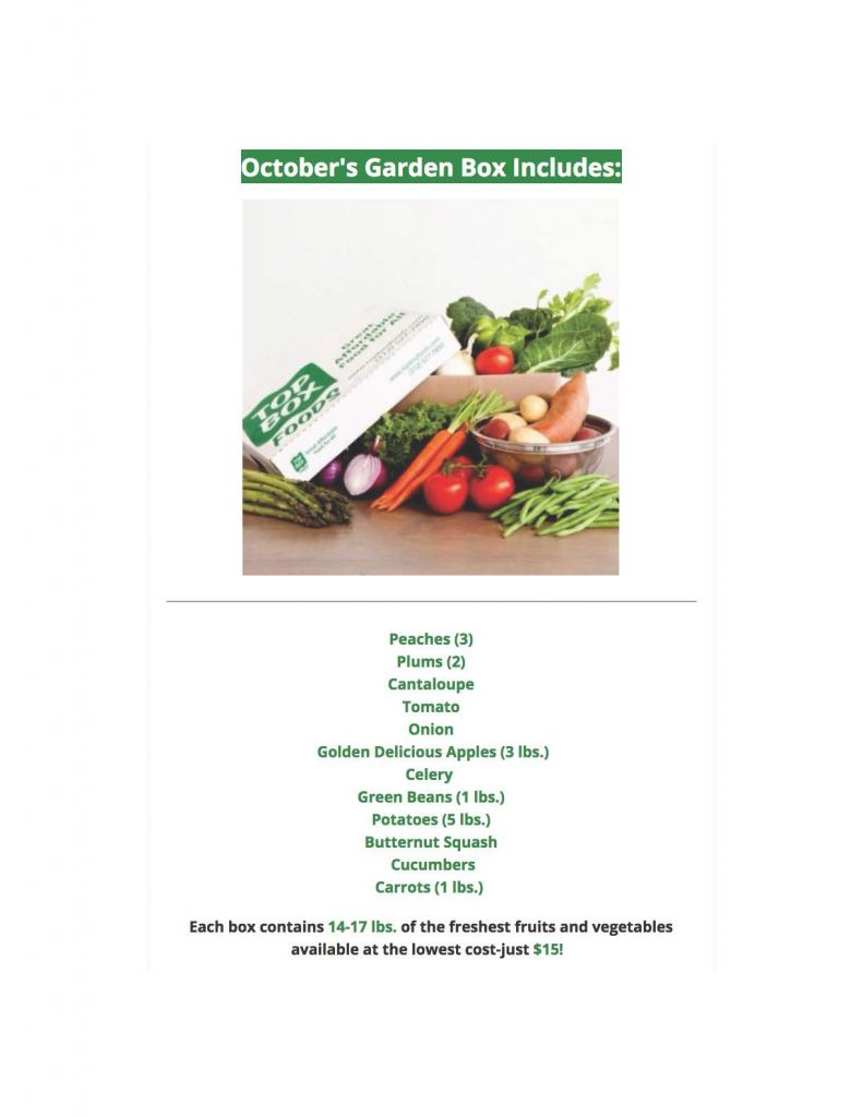 October-2017-Garden-Box.jpg