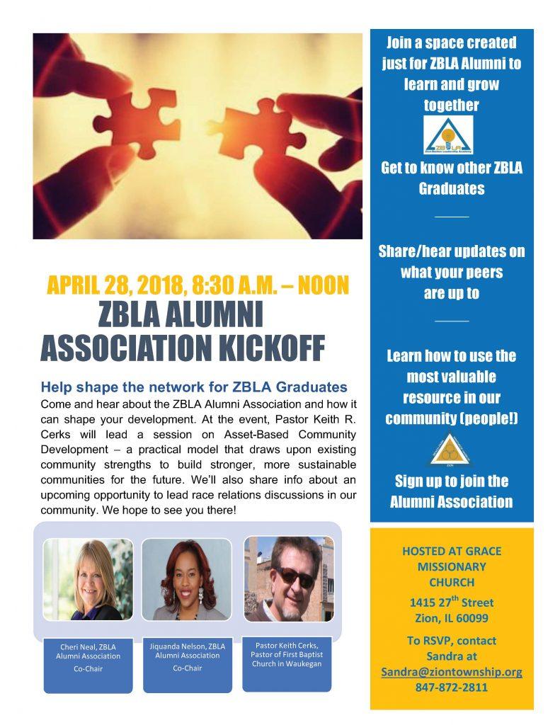 ZBLA Alumni Kickoff Flyer (002)